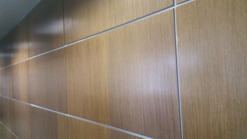 Antichamas para madeira