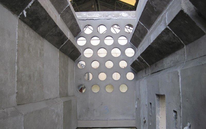 Empresa especializada em isolamento termico