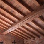 Verniz antichamas para madeira