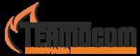 Engenharia - Termocom