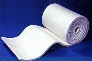 Manta Fibra Cerâmica (RCF)
